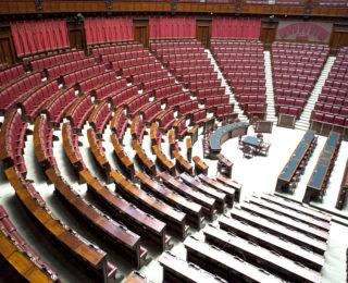Approvato alla Camera il Ddl sulla responsabilità dei professionisti sanitari