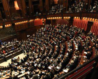 Ddl Responsabilità professionale, l'esame finale in Aula alla Camera slitta al 28 febbraio